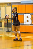 Boone Varsity Volleyball 082317- 2017- DCEIMG-2202