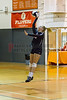 Boone Varsity Volleyball 082317- 2017- DCEIMG-2204