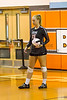 Boone Varsity Volleyball 082317- 2017- DCEIMG-2200