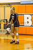 Boone Varsity Volleyball 082317- 2017- DCEIMG-2201