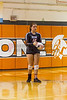 Boone Varsity Volleyball 082317- 2017- DCEIMG-2164