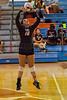 Boone Varsity Volleyball 082317- 2017- DCEIMG-2194