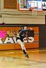 Freedom Patriots @ Boone Braves Girls Varsity Volleyball  - 2017- DCEIMG-4930