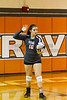 Boone Varsity Volleyball 082317- 2017- DCEIMG-2276