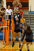 Boone Varsity Volleyball 082317- 2017- DCEIMG-2238
