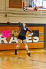 Freedom Patriots @ Boone Braves Girls Varsity Volleyball  - 2017- DCEIMG-4929