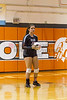 Boone Varsity Volleyball 082317- 2017- DCEIMG-2163