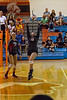 Boone Varsity Volleyball 082317- 2017- DCEIMG-2176