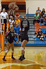 Boone Varsity Volleyball 082317- 2017- DCEIMG-2177