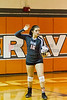 Boone Varsity Volleyball 082317- 2017- DCEIMG-2277
