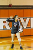 Boone Varsity Volleyball 082317- 2017- DCEIMG-2278