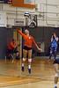 Freedom Patriots @ Boone Braves Girls Varsity Volleyball  - 2017- DCEIMG-4910
