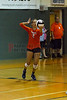 Boone Varsity Volleyball 082317- 2017- DCEIMG-2127