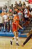 Freedom Patriots @ Boone Braves Girls Varsity Volleyball  - 2017- DCEIMG-4866