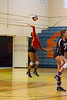 Boone Varsity Volleyball 082317- 2017- DCEIMG-2153