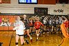 Freedom Patriots @ Boone Braves Girls Varsity Volleyball  - 2017- DCEIMG-4854