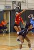 Freedom Patriots @ Boone Braves Girls Varsity Volleyball  - 2017- DCEIMG-4903