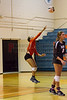Boone Varsity Volleyball 082317- 2017- DCEIMG-2152