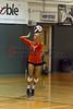 Freedom Patriots @ Boone Braves Girls Varsity Volleyball  - 2017- DCEIMG-4909