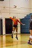 Boone Varsity Volleyball 082317- 2017- DCEIMG-2151