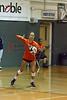 Freedom Patriots @ Boone Braves Girls Varsity Volleyball  - 2017- DCEIMG-4908
