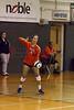 Freedom Patriots @ Boone Braves Girls Varsity Volleyball  - 2017- DCEIMG-4907