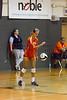 Freedom Patriots @ Boone Braves Girls Varsity Volleyball  - 2017- DCEIMG-4900