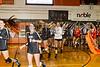 Freedom Patriots @ Boone Braves Girls Varsity Volleyball  - 2017- DCEIMG-4853
