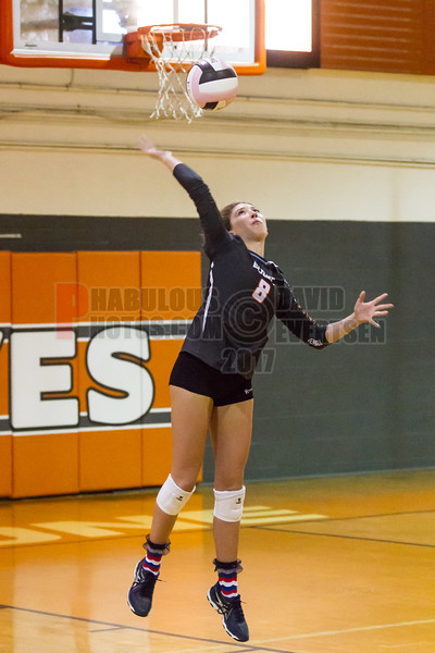 Boone Varsity Volleyball 082317- 2017- DCEIMG-2079