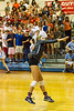Boone Varsity Volleyball 082317- 2017- DCEIMG-2263