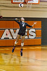 Boone Varsity Volleyball 082317- 2017- DCEIMG-2085