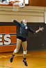 Boone Varsity Volleyball 082317- 2017- DCEIMG-2102