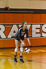 Boone Varsity Volleyball 082317- 2017- DCEIMG-2101