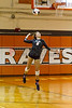 Boone Varsity Volleyball 082317- 2017- DCEIMG-2083