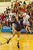 Boone Varsity Volleyball 082317- 2017- DCEIMG-2261