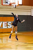 Boone Varsity Volleyball 082317- 2017- DCEIMG-2081