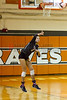 Boone Varsity Volleyball 082317- 2017- DCEIMG-2084
