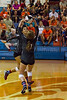 Boone Varsity Volleyball 082317- 2017- DCEIMG-2106