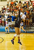 Boone Varsity Volleyball 082317- 2017- DCEIMG-2262