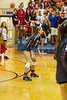 Boone Varsity Volleyball 082317- 2017- DCEIMG-2270