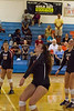 Boone Varsity Volleyball 082317- 2017- DCEIMG-2188