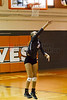 Boone Varsity Volleyball 082317- 2017- DCEIMG-2129