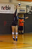Boone Varsity Volleyball 082317- 2017- DCEIMG-2130