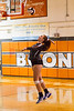 Boone Varsity Volleyball 082317- 2017- DCEIMG-2185