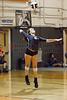 Freedom Patriots @ Boone Braves Girls Varsity Volleyball  - 2017- DCEIMG-4942