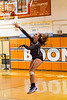 Boone Varsity Volleyball 082317- 2017- DCEIMG-2186
