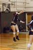 Freedom Patriots @ Boone Braves Girls Varsity Volleyball  - 2017- DCEIMG-4943