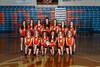 Boone Girls Volleyball Team Photos - 2017- DCEIMG-1993