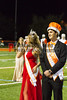 Boone Braves Homecoming Court - 2017- DCEIMG-7850