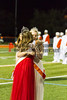 Boone Braves Homecoming Court - 2017- DCEIMG-7852